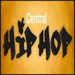 Radio Central Hip Hop