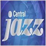Radio Central Jazz