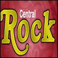 Radio Central Rock