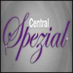 Radio Central Spezial