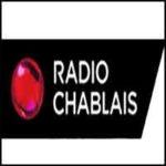 Radio Chablais - FM 92.6