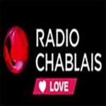 Radio Chablais - Love