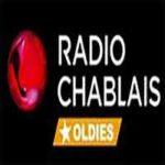 Radio Chablais - Oldies