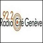 Radio Cité - FM 92.2
