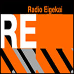Radio Eigekai Indies