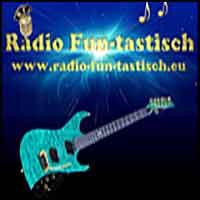Radio Fun-tastisch