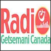 Radio Getsemani