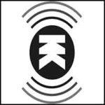 Radio KTFM Geneva