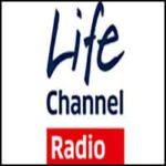 Radio Life Channel