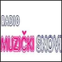 Radio Muzički Snovi