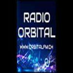 Radio ORBITAL Neuchâtel