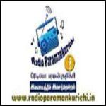 Radio Paramankurichi Tamil Online