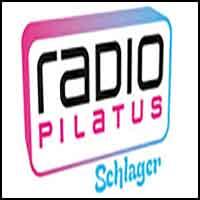 Radio Pilatus Schlager