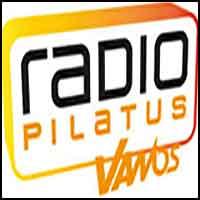 Radio Pilatus Vamos