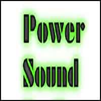 Radio Powersound