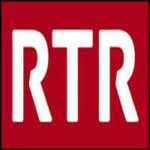 Radio RTR