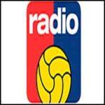 Radio Rotblau