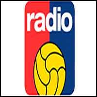 Radio Rotblau LIVE