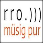 Radio Rottu Musig pur