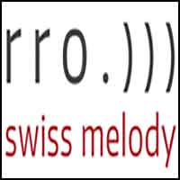 Radio Rottu Swiss Melody