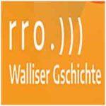 Radio Rottu Walliser Gschichte
