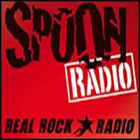 Radio Spoon