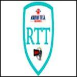 Radio Tele Tabernacle RTT