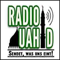 Radio Uahid