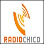 RadioChico Schweiz