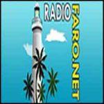 RadioFaro.net