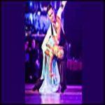 Radioalfa14 Latin hits