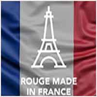 Rouge FM - France