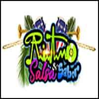 Ritmo Salsa y Sabor