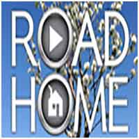 Roadhome FM