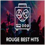 Rouge FM - Best Hits