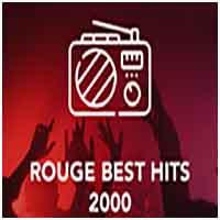 Rouge FM - Italia