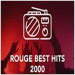 Rouge FM - Best Hits 2000