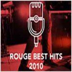 Rouge FM - Best Hits 2010