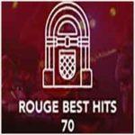 Rouge FM - Best Hits 70's