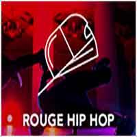 Rouge FM - Hip-Hop