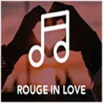 Rouge FM - In Love