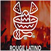 Rouge FM - Latino