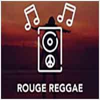 Rouge FM - Reggae