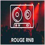 Rouge FM - RnB