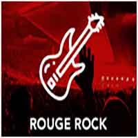 Rouge FM - Rock