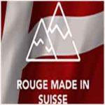 Rouge FM - Suisse