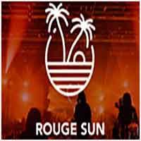 Rouge FM - Sun