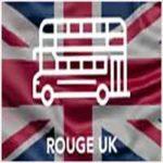 Rouge FM - UK