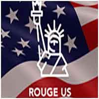 Rouge FM - US