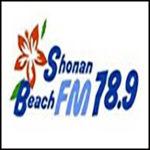 Shonan Beach FM
